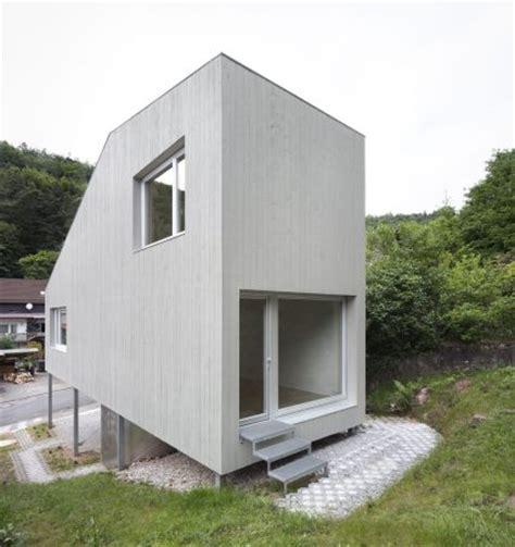 mikrohaus deutschland minihaus in kaiserslautern spielbox auf stelzen