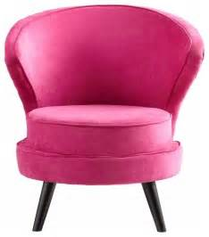 Pink Living Room Chair Pink Chair Pink Accent Chair Living Room Pink Accent Chair Living Room Living Room