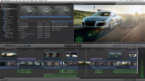 final cut pro effects free download final cut pro x download in one click virus free