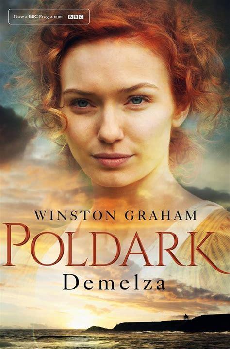 winston graham poldark series 3200332190 best 25 poldark series ideas on poldark ross tomlinson and where was poldark filmed