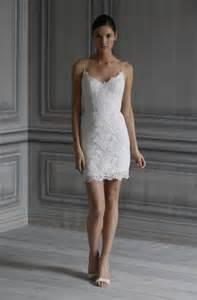 white wedding reception dresses white wedding reception dress inspired by pippa
