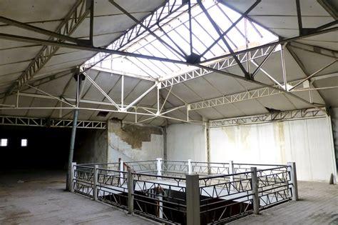 Atelier Loft A Renover 3394 by Bordeaux Surface Brute 224 R 233 Nover Avec Verri 232 Re Z 233 Nithale