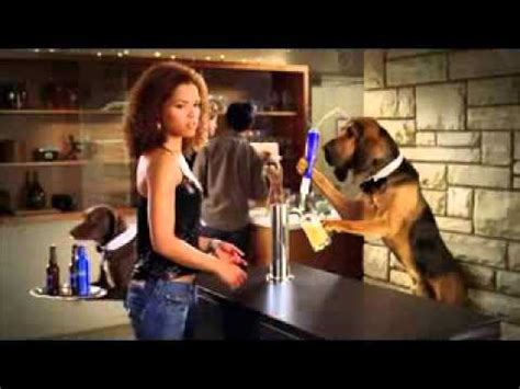 bud light commercial with and sleigh bud light commercials decoratingspecial com