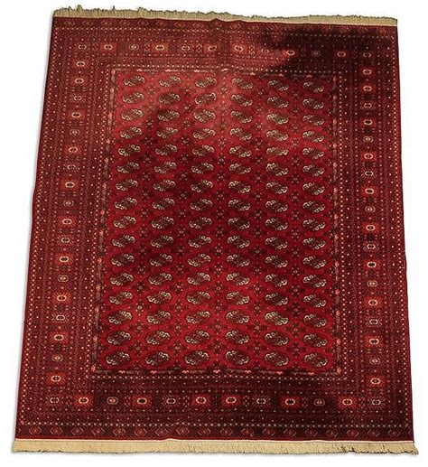 Belgium Area Rugs with Contemporary Belgian Wool Area Rug