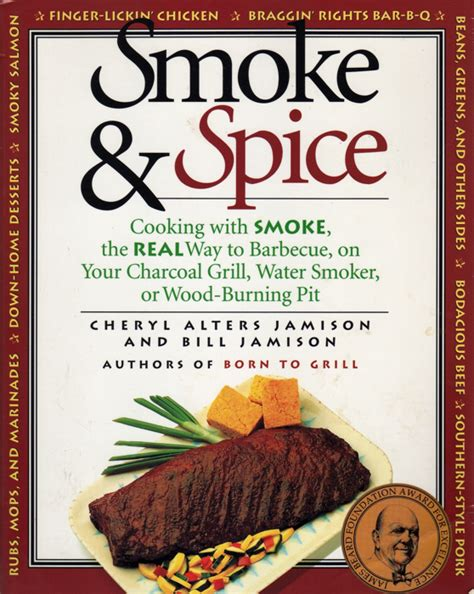 electric smoker cookbook complete smoker cookbook for real barbecue the ultimate how to guide for your electric smoker books barbecue grilling cookbooks smoke spice jamison