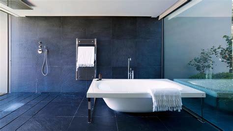 wet floor bathroom designs 50 best wet room design ideas for 2017