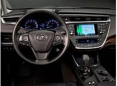 2018 Toyota Celica