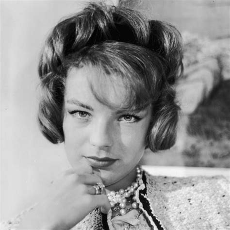 braided hairstyles for the 1950s 89 best images about 1950 s hairstyles on pinterest
