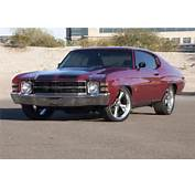 1971 Chevy Chevelle 454 Big Block Engine Pictures To Pin On