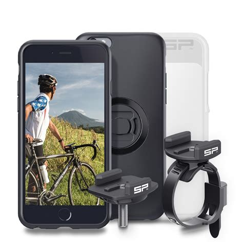 Bicycle Retro For Iphone 6s bike bundle iphone 6 6s