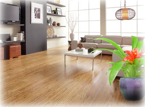 eco flooring options 4 eco friendly flooring options upstater