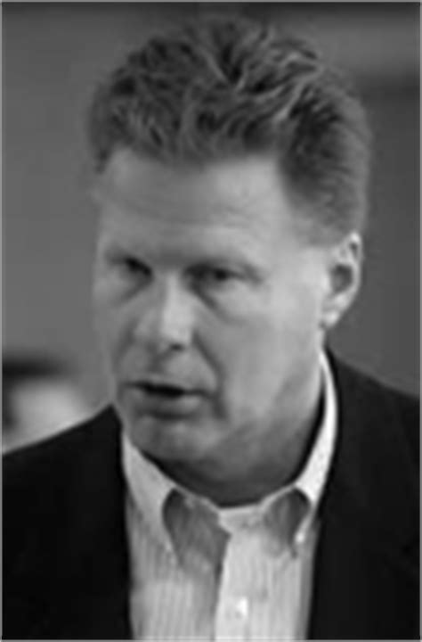 Eric C Larson Mba by Board Of Advisors