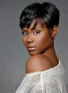 hairstyle wigs for black stylish unique top quality african american hairstyle