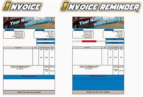 window cleaning templates free reach wash window cleaning leaflets flyer business cards