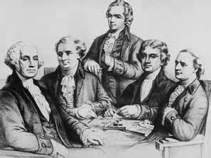 washington s cabinet members team8lp4 george washington