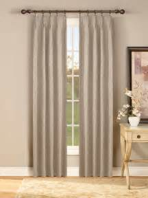 Curtains Match The Drapes insulated drapery drapes match the curtains drapes pinch pleat curtains interior designs