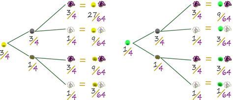 cadenas de markov resumen ciencias de joseleg obtenci 243 n de los fenotipos de la f2
