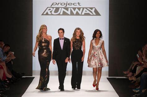 Winer S12 project runway 2013 live recap finale season 12 winner is
