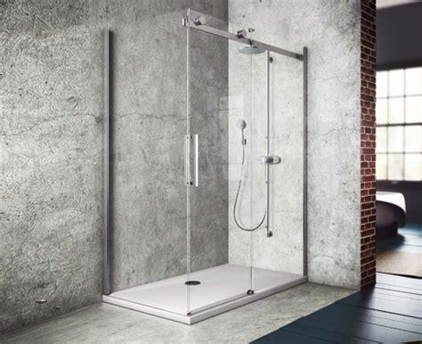 glass docce decor glass idromassaggio docce e cabine box doccia