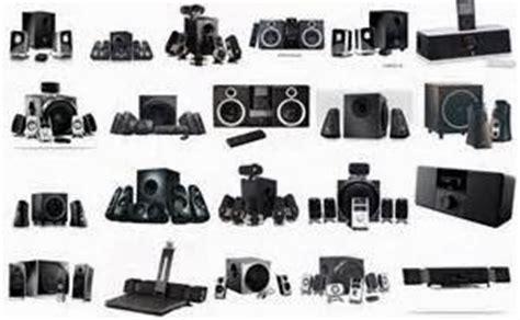 Speaker Aktif Polytron Yg Paling Bagus 10 tips memilih speaker aktif terbaik teknovanza audio