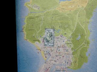 download mappa gta v (grand theft auto 5) per ps3 e xbox 360
