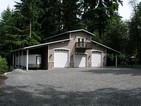 best 25 garage apartments ideas on pinterest pole barn apartment best home design ideas