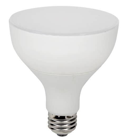 Lu Bulb Led Stark Green Series 9 Watt 9w Greenlux Light Up Your Future