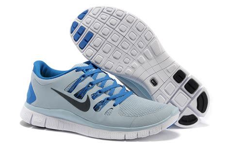 Adidas Free Run Lokal Size 37 40 kagashop nike air sb zoom adidas superstar adicolor asics mexico minicooper 5giay