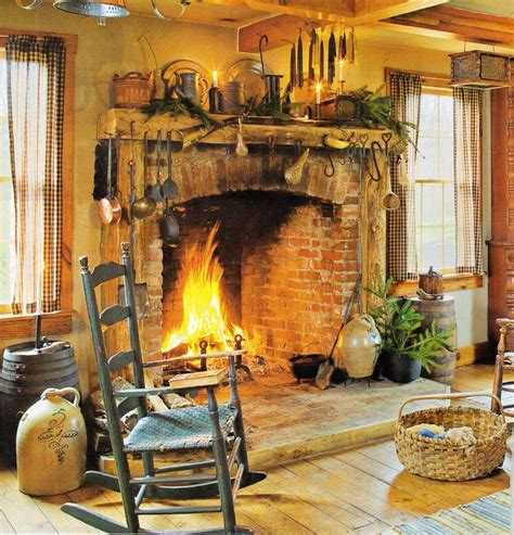 what to do with old fireplace best 20 old fireplace ideas on pinterest fireplaces