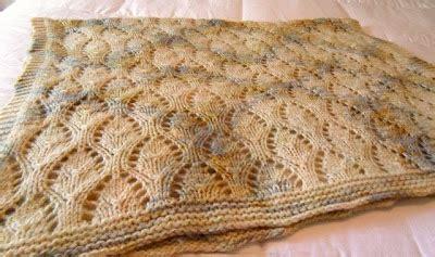 knit knat knit knat knutz