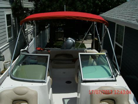 nautic star boats for sale nj 2011 nautic star dc 210 power boat for sale in