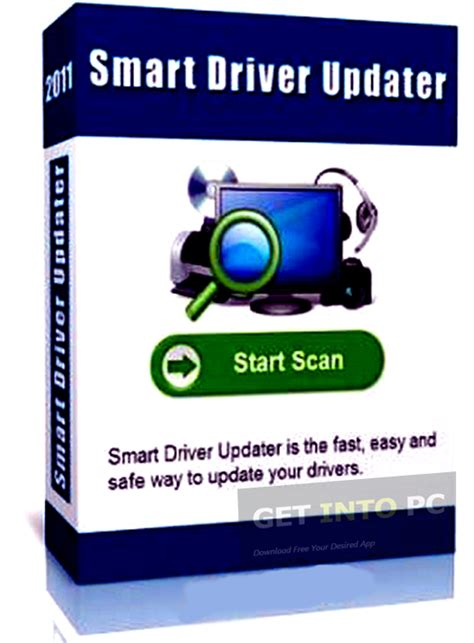 smart driver updater full version free download with crack smart driver updater v4 0 0 1217 free download my drivers