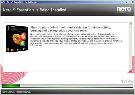 download nero 9 free nero 9 serial free download selectionrechebnik pr