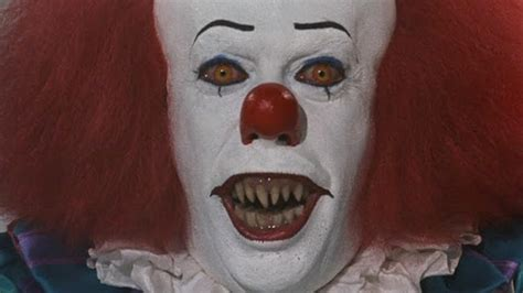 New line s adaptation of stephen king s it has found its
