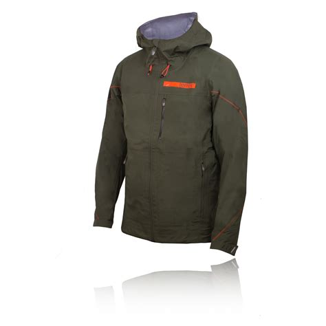 best goretex jacket adidas terrex active shell mens green tex waterproof