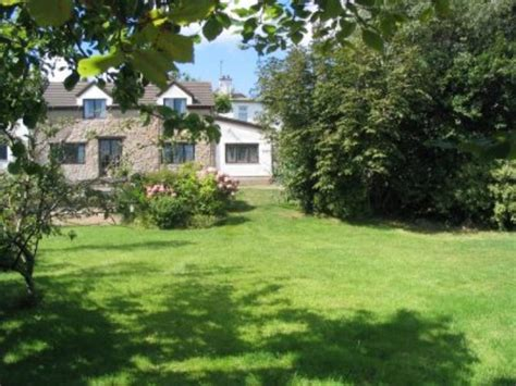 Cottage Benllech by Tyddyn Tirion Cottage Benllech Anglesey Self Catering