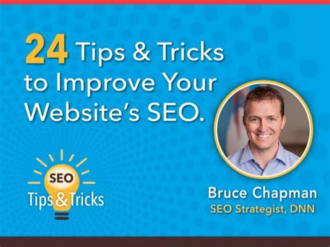 how to boost your home s d 233 cor with a living room makeover 24 tips and tricks to improve your website s seo