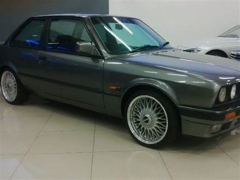 2 door bmw 3 series for sale bmw 325i box shape mitula cars