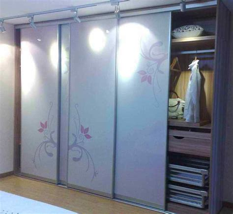 Beautiful Closet Doors Beautiful Asian Sliding Doors Sliding Closet Doors Accessories Also Sliding Closet Doors Asian