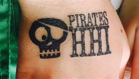 henna tattoos hilton head island island 3 thrilling pirate adventures on