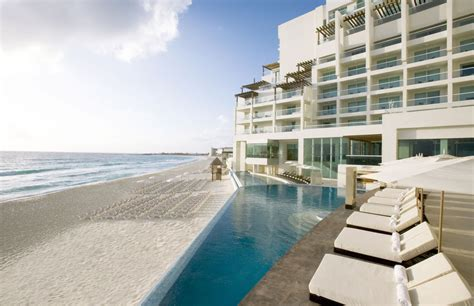 Couples Only All Inclusive Book Sun Palace Couples Only All Inclusive Cancun Hotel