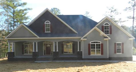 house plans with bonus room 20 harmonious house plans with bonus room house plans 47120