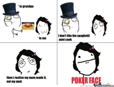 Spaghetti Meme - moms spaghetti memes best collection of funny moms