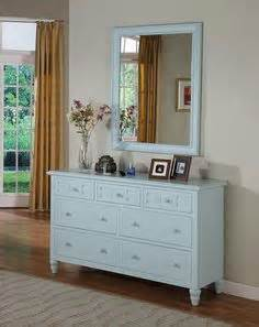 Painted Bedroom Furniture Ideas Megan Painted Furniture Ideas On Pinterest Bedroom