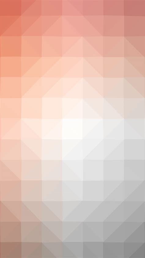 pink pattern iphone wallpaper freeios7 vk35 tri abstract pink pattern parallax hd