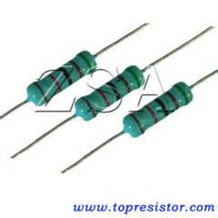 knp wirewound resistor china cerami resistors manufacturer shenzhen zenithsun electronics tech co ltd