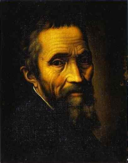 biography of michelangelo biography of michelangelo biography archive