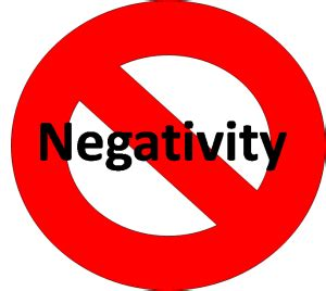 get rid of negative energy things you should do before new year part 1 your