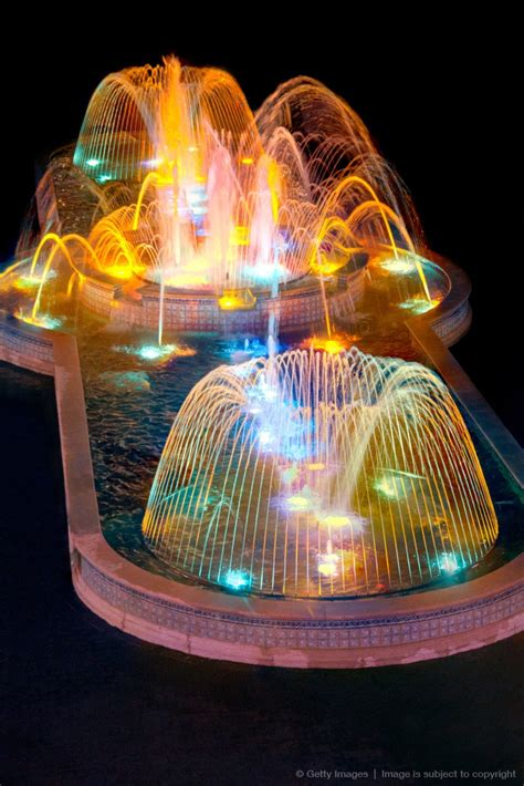 Water Fountains With Lights 291 Best Images About Water Fountains On