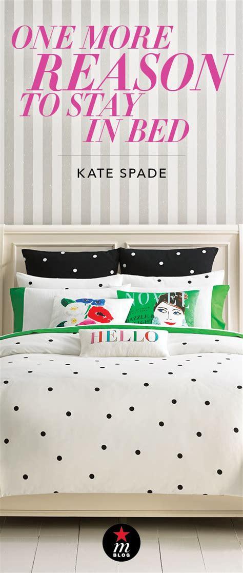 best 25 preppy bedroom ideas on pinterest preppy best 25 kate spade bedding ideas on pinterest striped